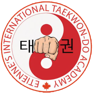 Etienne's International Taekwon-Do Academy